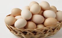 德国毒鸡蛋是怎么回事 德国毒鸡蛋吃了会怎样
