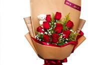 护士节适合送什么鲜花 2017年护士节送什么礼物给护士女朋友
