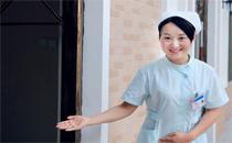 护士节护士放假吗2017 国际护士节是纪念谁的