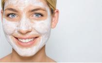 清洁面膜敷完要洗脸吗 清洁面膜敷完不洗脸会怎样