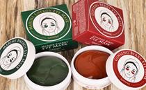 香蒲丽眼膜红色和绿色的区别 香蒲丽红色眼膜和绿色眼膜哪个好