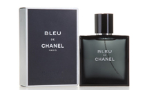 香奈儿blue蔚蓝男士香水真假怎么辨别 香奈儿blue蔚蓝男士香水真假辨别方法