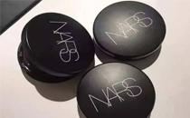 nars气垫色号怎么选择 nars气垫怎么使用