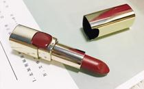 欧莱雅口红rb301怎么样 欧莱雅rb301是什么色