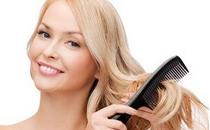 头发特别容易油怎么办 头发容易油是湿气重吗