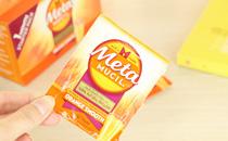 meta膳食纤维素怎么样 meta膳食纤维素减肥效果好吗