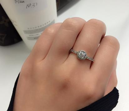 潘多拉戒指是什么材质 潘多拉戒指质量好不好
