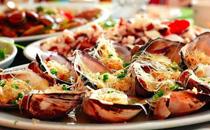 四月份吃什么海鲜 4月适合吃的当季海鲜有哪些